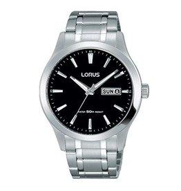 Lorus Lorus - Horloge - RXN23DX-9