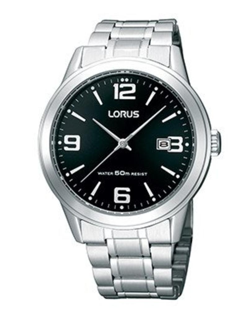Lorus Lorus - Horloge - RH999BX-9