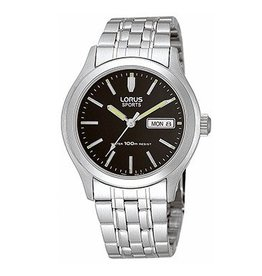Lorus Lorus - Horloge - RXN81AX-9
