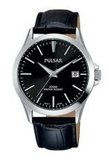 Pulsar Pulsar - Horloge - PS9457X1
