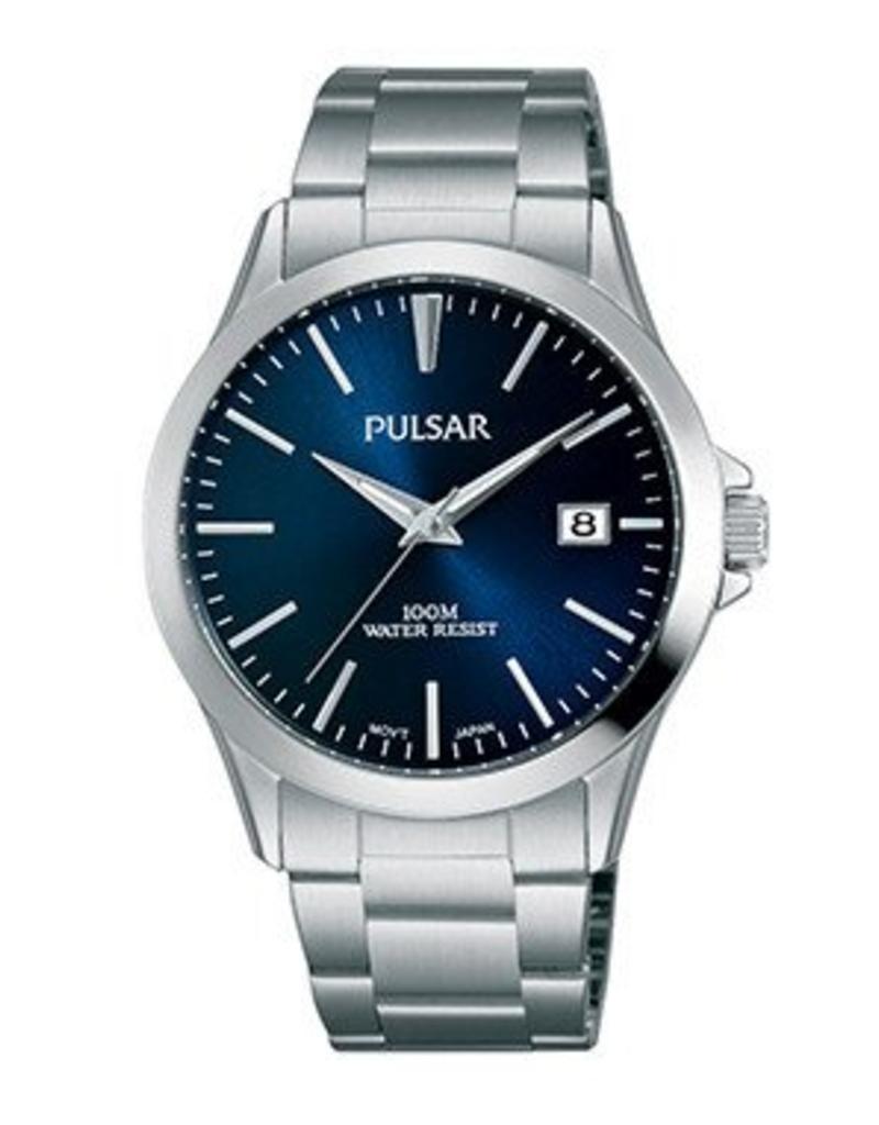 Pulsar Pulsar - Horloge - PS9453X1