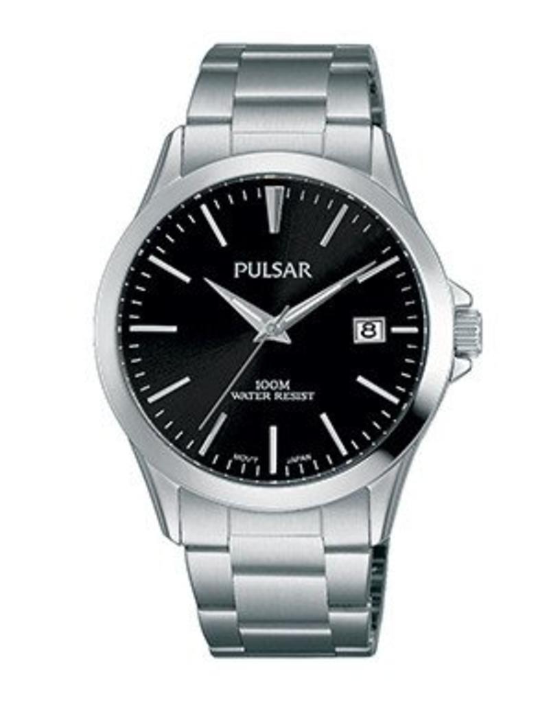 Pulsar Pulsar - Horloge - PS9451X1