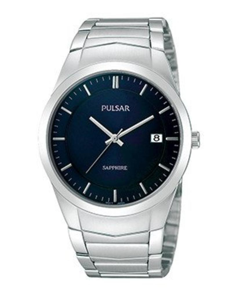 Pulsar Pulsar - Horloge - PS9131X1
