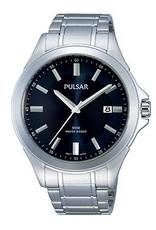 Pulsar Pulsar - Horloge - PS9307X1