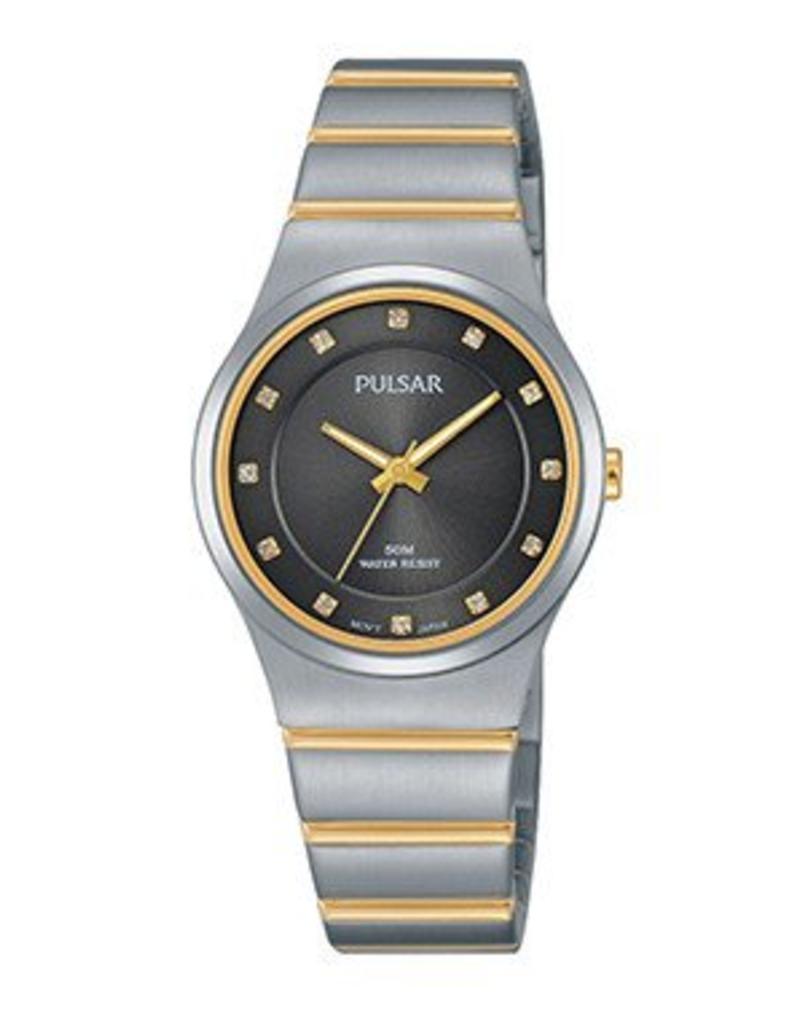 Pulsar Pulsar - Horloge - PH8171X1