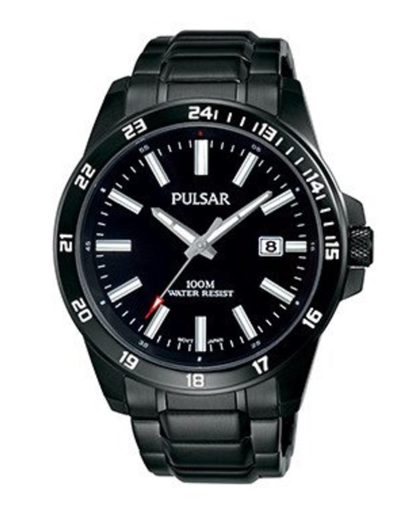 Pulsar Pulsar - Horloge - PS9461X1