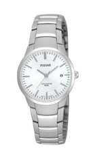 Pulsar Pulsar - Horloge - PH7129X1