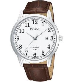 Pulsar Pulsar horloge