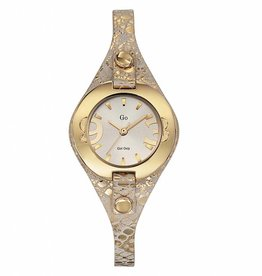 Go (Girl Only) Go (Girl Only) - Horloge