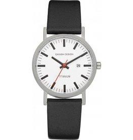 Danish Design Danish Design Horloge