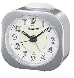 Seiko wekkers Seiko - Wekker - QHE121S