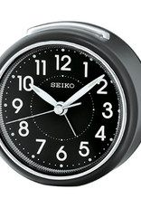 Seiko wekkers Seiko - Wekker - QHE125K
