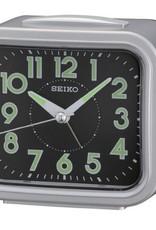 Seiko wekkers Seiko - Wekker - QHK023S