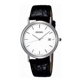 Seiko Seiko - horloge - SKK693P1