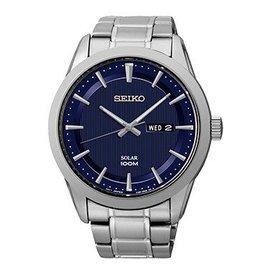 Seiko Seiko horloge - SNE361P1