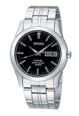 Seiko Seiko - Horloge - SGG715P1