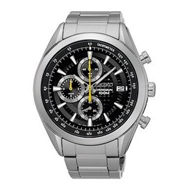 Seiko Seiko horloge - SSB175P1