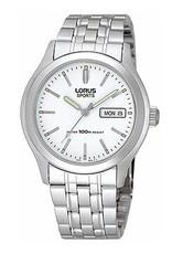 Lorus Lorus - Horloge - RXN83AX-9