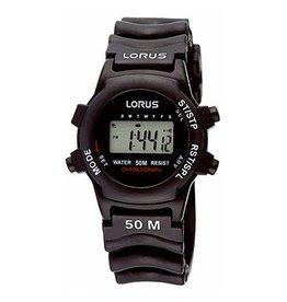 Lorus Lorus - Horloge - R2365AX-9