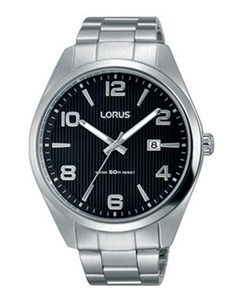 Lorus Lorus - Horloge - RH959GX-9