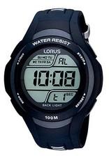 Lorus Lorus - Horloge - R2305EX-9