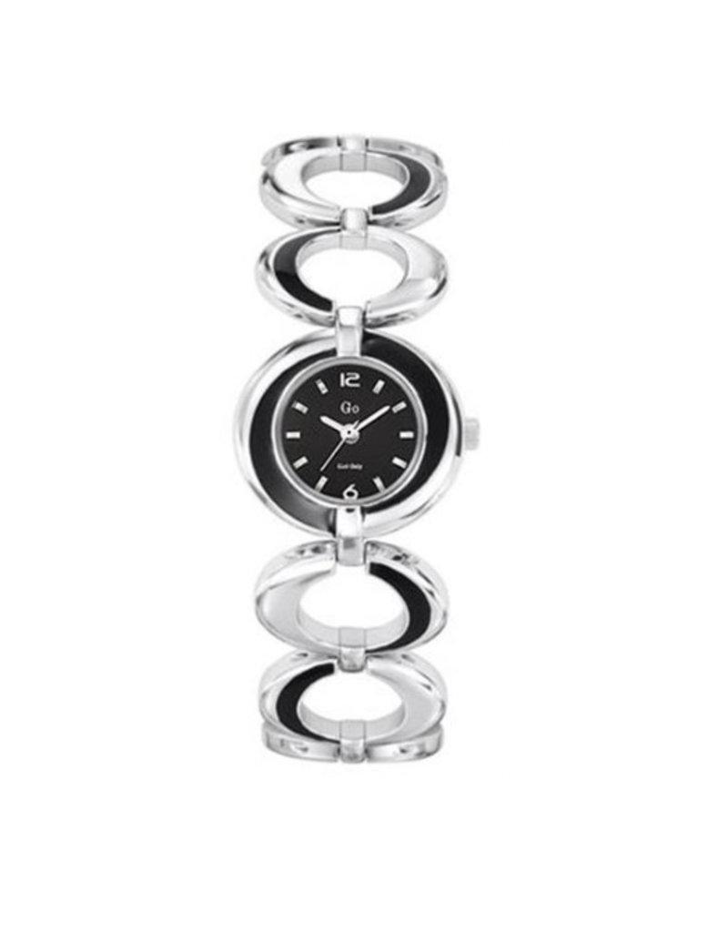 Go (Girl Only) Go (Girl Only) - Horloge
