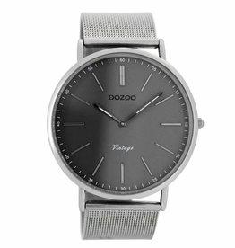 OOZOO TIMEPIECES OOZOO Timepieces - Horloge - C7382