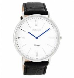 OOZOO TIMEPIECES OOZOO Timepieces - Horloge - C7346