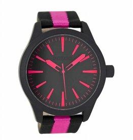 OOZOO TIMEPIECES OOZOO Timepieces - Horloge - C6729