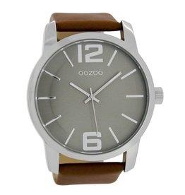 OOZOO TIMEPIECES OOZOO Timepieces - Horloge - C6703