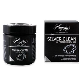 Hagerty Hagerty - Silver Clean - 170 ml