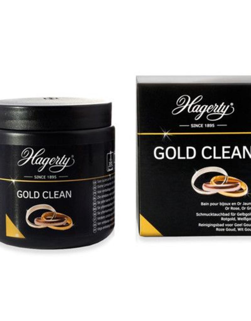 Hagerty Hagerty - Gold Clean - 170 ml