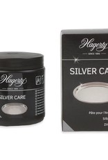 Hagerty Hagerty - Silver care - 185 ml