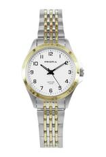 Prisma Prisma - Horloge - P1552