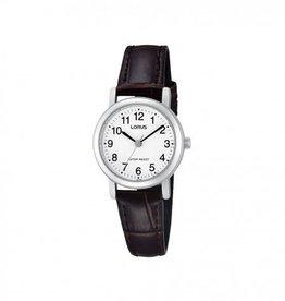 Lorus Pulsar - Horloge