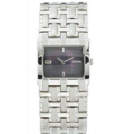 Olympic Olympic - Horloge
