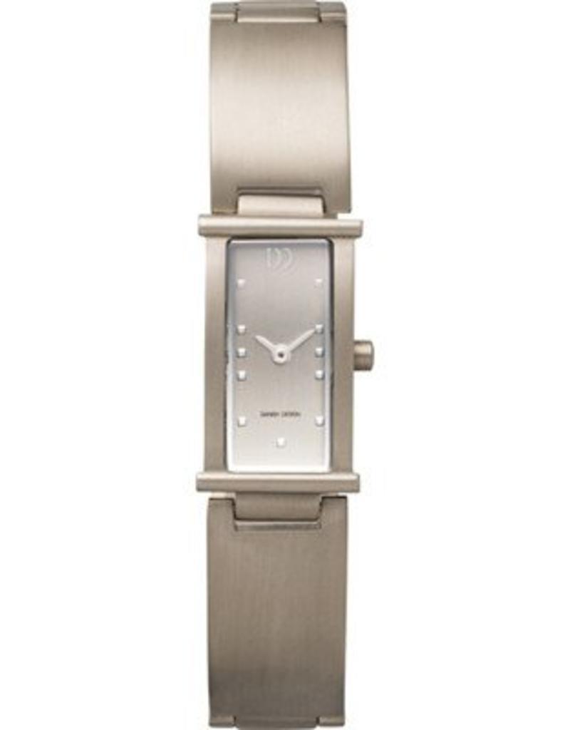 Danish Design Danish Design - Horloge - IV64Q754