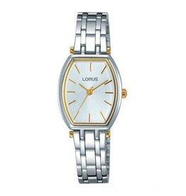 Lorus Lorus - Horloge - RG201MX-9