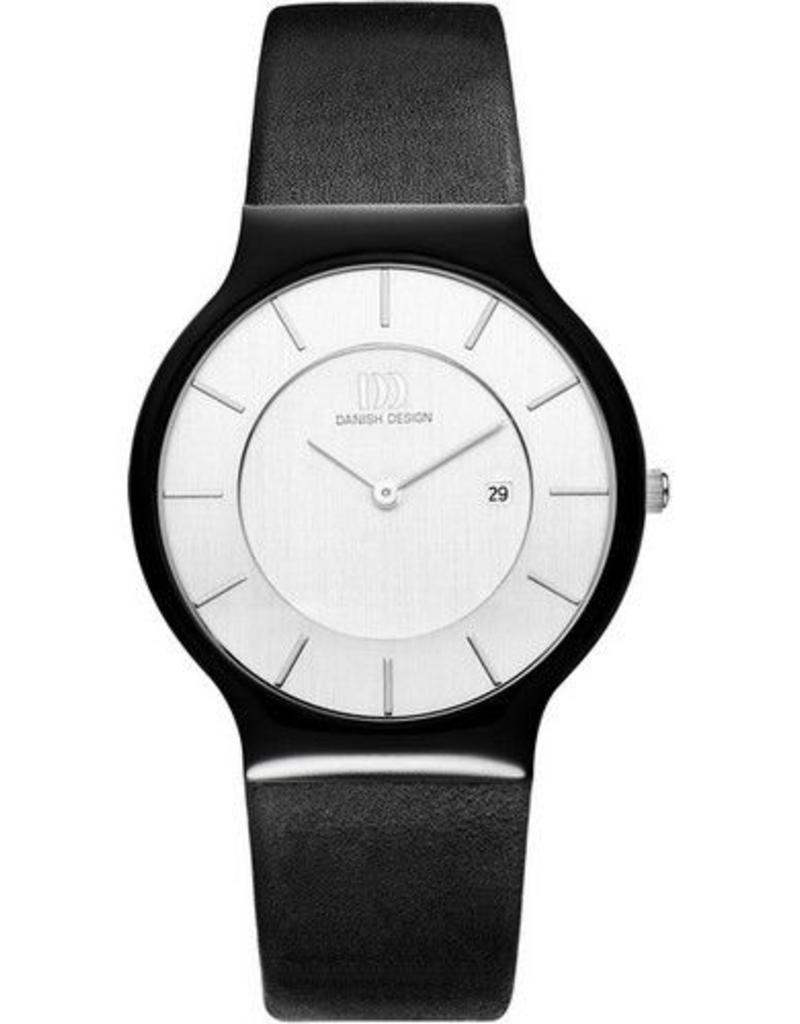 Danish Design Danish Design - Horloge - IQ14Q964