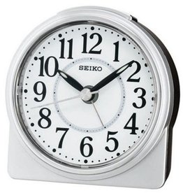 Seiko wekkers Seiko - Wekker - QHE137S