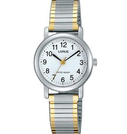 Lorus Lorus - Horloge - RRS79VX-9