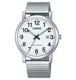 Lorus Lorus - Horloge - RG859CX-9