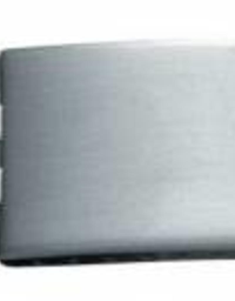 Condor horloge band - Staal - 18-24 mm- CC/BB/DD 209