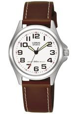 Lorus Lorus - Horloge - RRS51LX-9