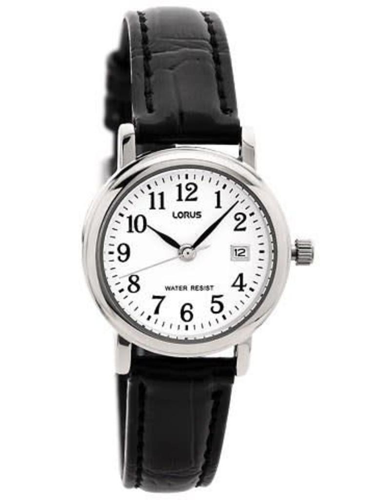 Lorus Lorus - Horloge - RH765AX-9
