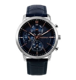 Prisma Prisma - Horloge - P1589
