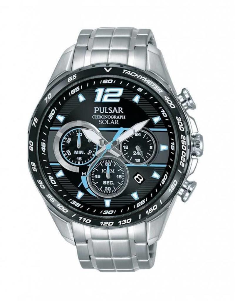 Pulsar Pulsar - horloge - PZ5031X1