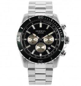 Prisma Prisma - Horloge - Explorer Navigator Black