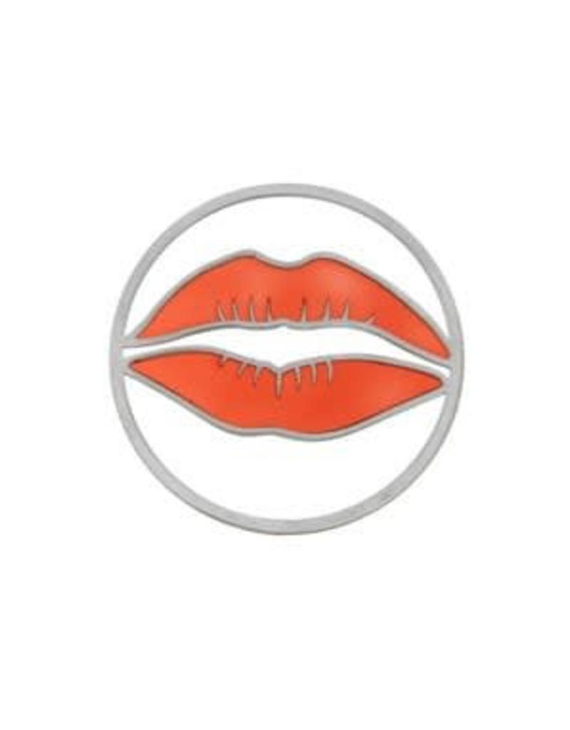 My Imenso - Zilveren insignia - kus - 33-0846