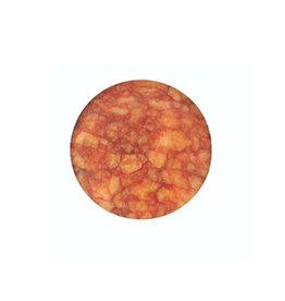 My Imenso My Imenso - Stenen insignia- Oranje